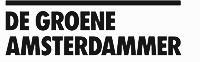 De Groen Amsterdammer