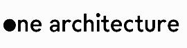 One Architecture